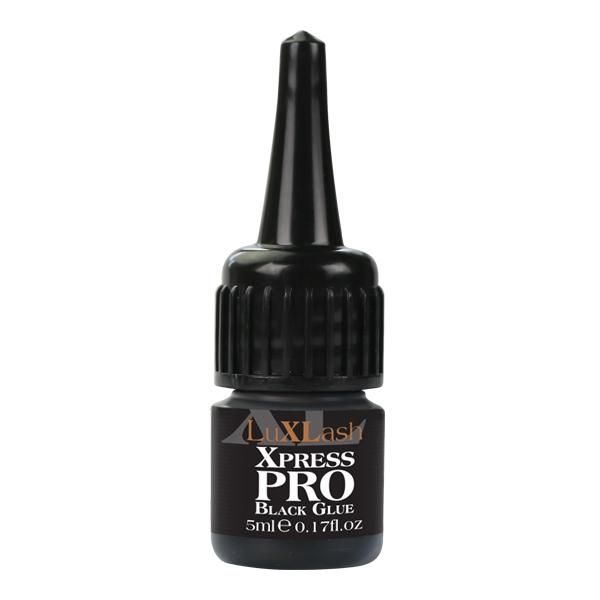 Xpress Pro Black Glue 5ml