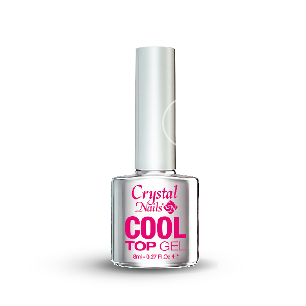 COOL TOP GEL 4ML