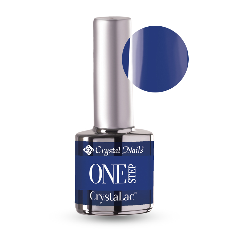 ONE STEP CrystaLac 1S50 - 8ml