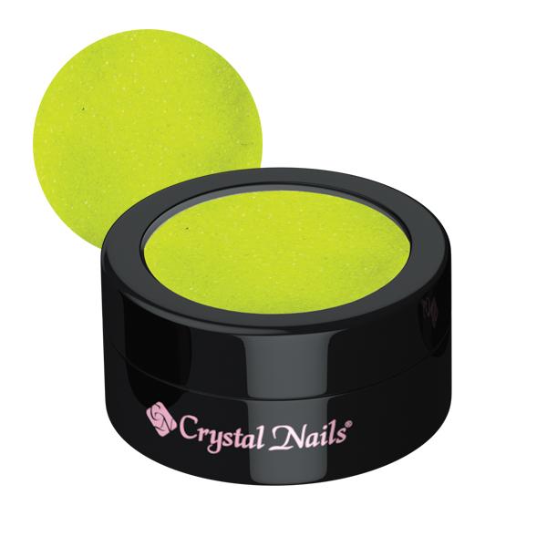 Crystal cukorpor díszítő csillám #5