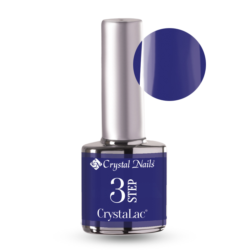 3 STEP CRYSTALAC - 3S63 (8ML)