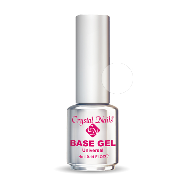 BASE (ALAP) GEL UNIVERSAL