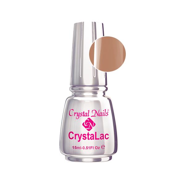 GL134 CrystaLac