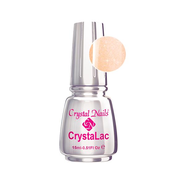 GL312 Brill CrystaLac