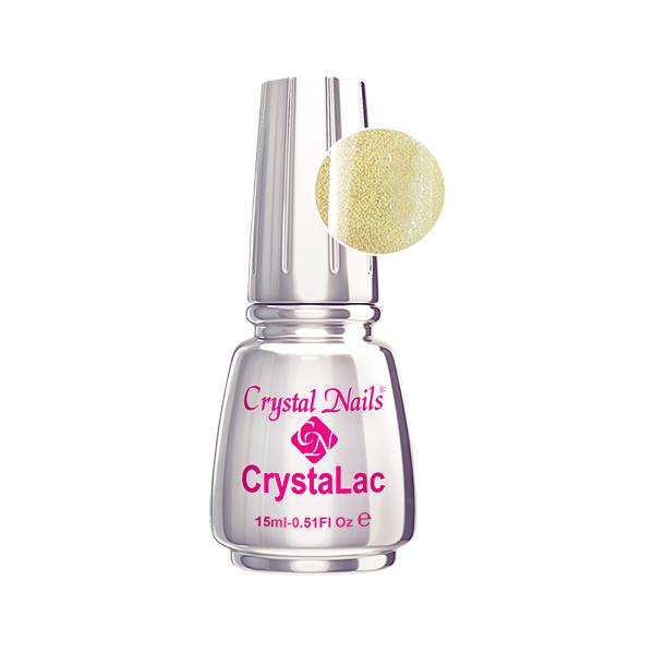 Full Diamon Crystalac - FD3
