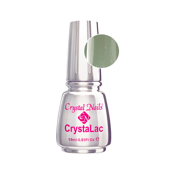 GL30 Military CrystaLac - 15ml