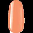R31 - Virágos krémlazac