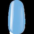R32  - Élénk búzavirágkék