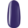 Royal Gel R38 (4,5ml) - Viharos éjkék