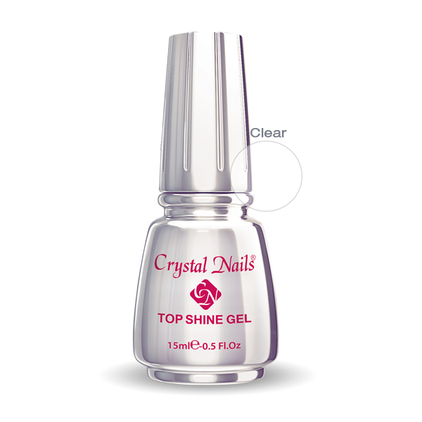 Top Shine Gel