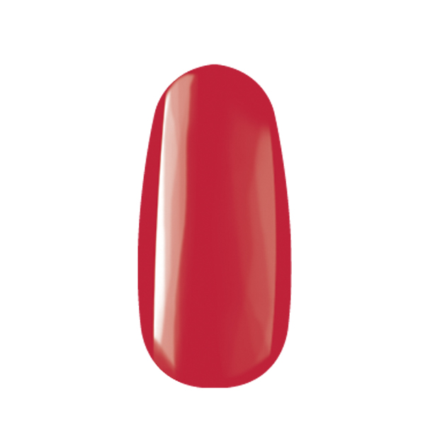 905 Giga Pigment zselé - 5ml