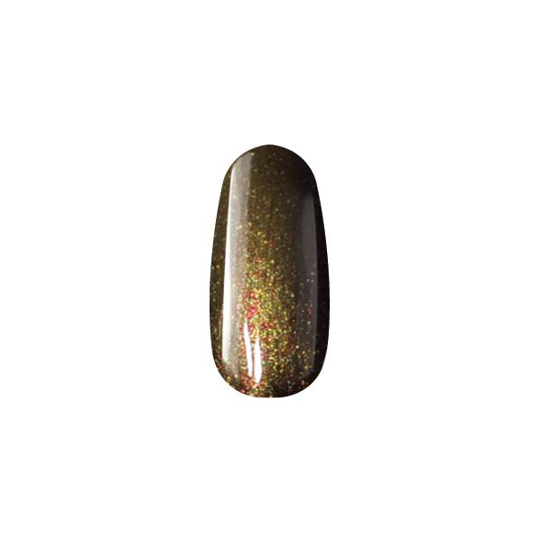 GL17 Dekor CrystaLac - 15ml