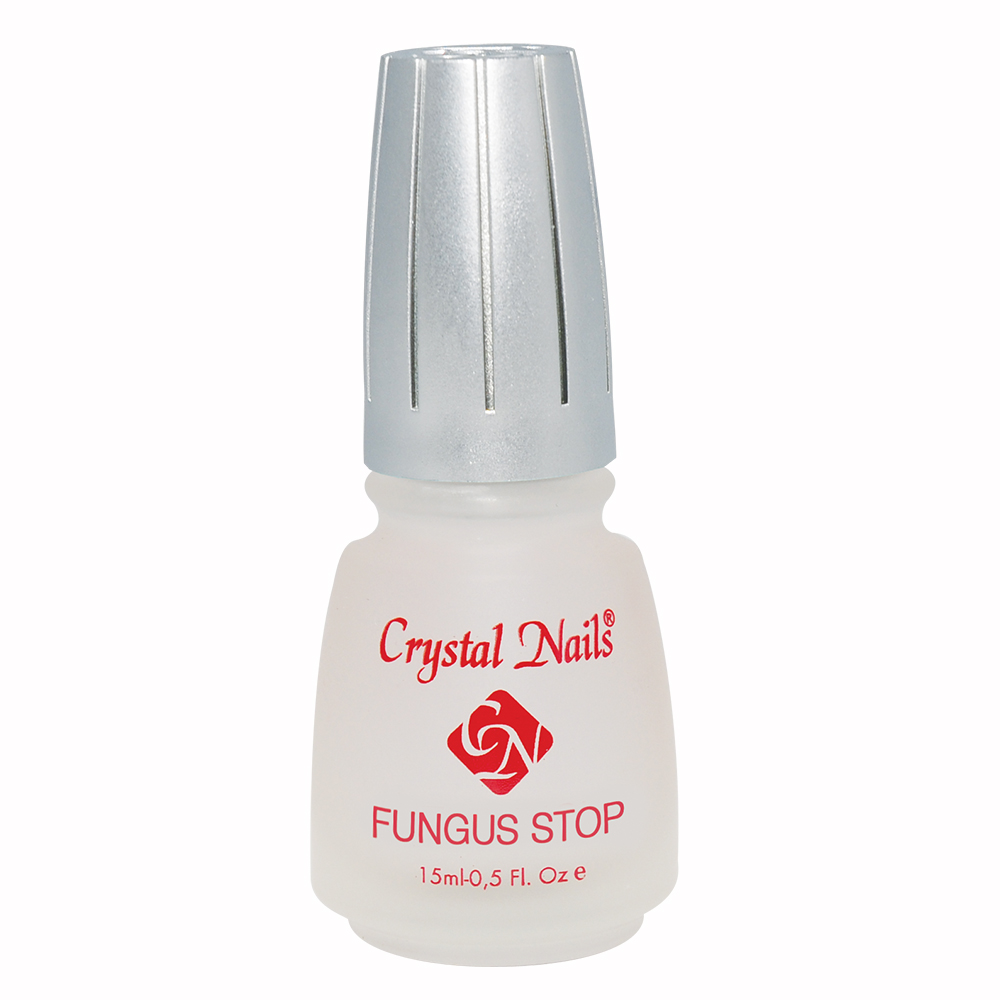 Fungus Stop (Anti-Fungus) - 15ml
