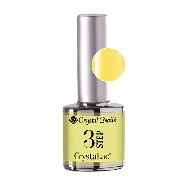 GL120 DEKOR CRYSTALAC - 8ML