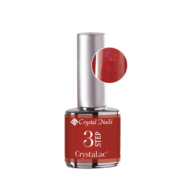 GL302 Brill CrystaLac - 4ml