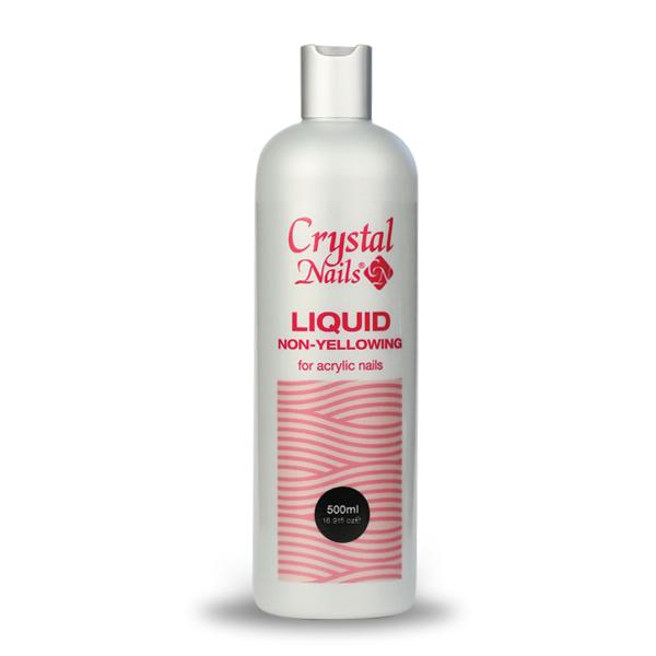 Levegőre kötő liquid