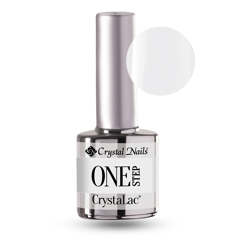 ONE STEP CrystaLac 1S15 - 8ml