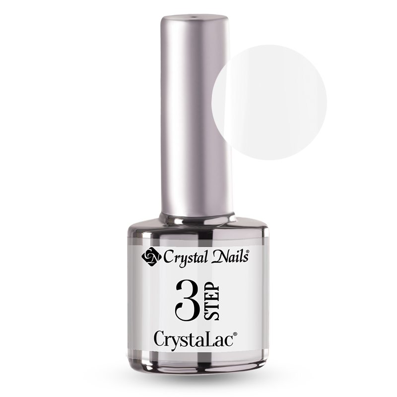 3 STEP CrystaLac - 3S27 (8ml)