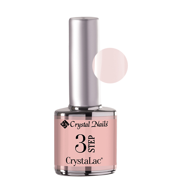 GL147 DEKOR CRYSTALAC - 8ML