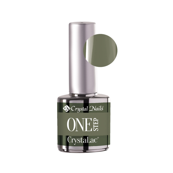 ONE STEP Crystalac - 1S65 (4ML)