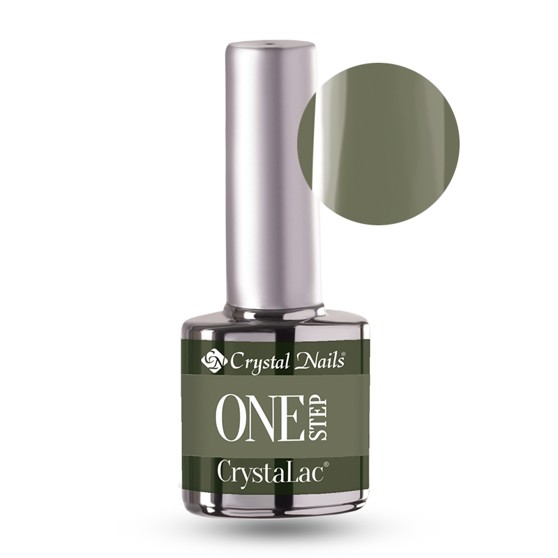 ONE STEP Crystalac - 1S65 (8ML)