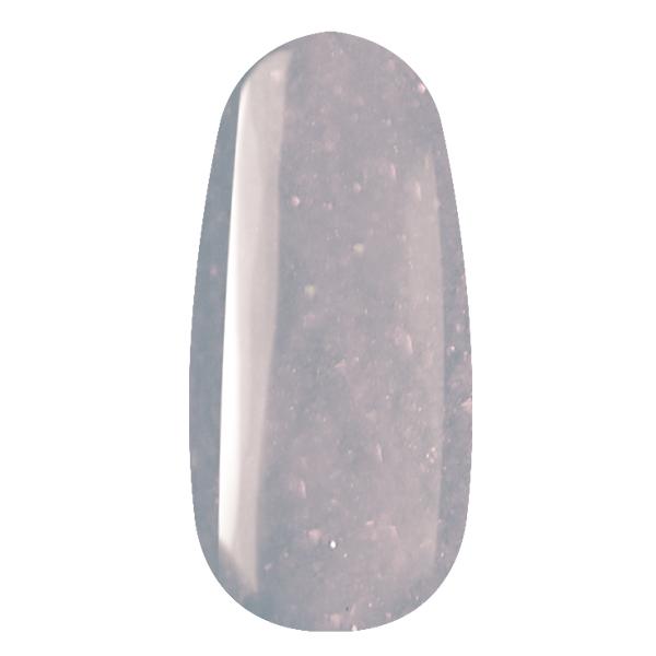 Színes zselé - 315 (3ML)