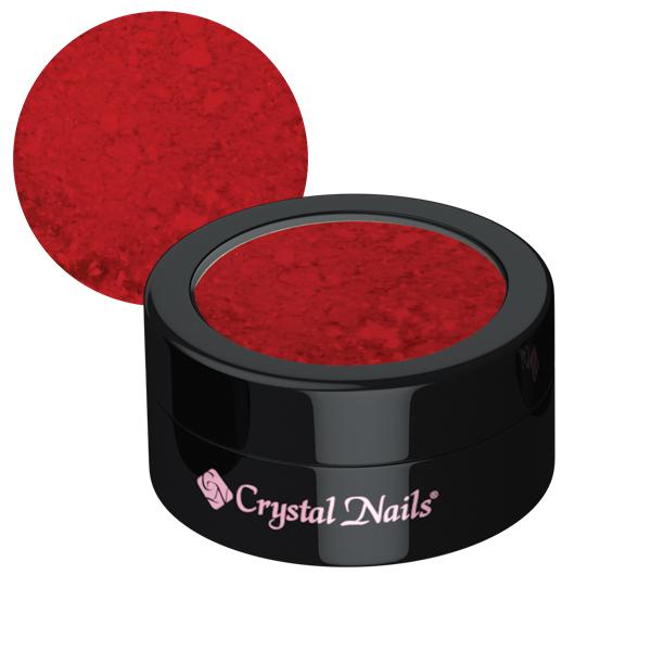 Pigmentpor - piros