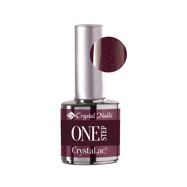 ONE STEP Crystalac - 1S67 (4ML)