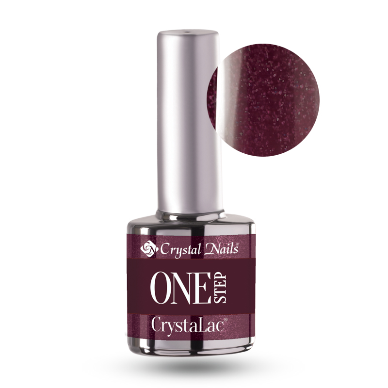 ONE STEP Crystalac - 1S67 (8ML)