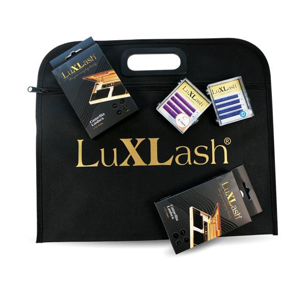 LX Camellia Kit