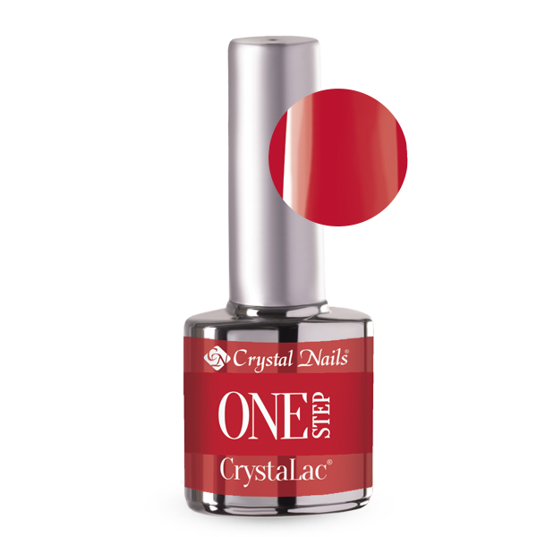 ONE STEP CrystaLac 1S77 - 8ml