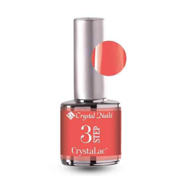 3 STEP Crystalac - 3S121 4ml