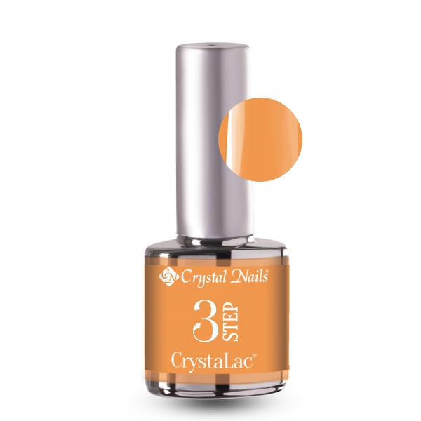 3 STEP Crystalac - 3S122 4ml