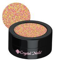 Crystal cukorpor díszítő csillám #3