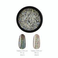 ChroMirror pigment  - Galaxy Holo