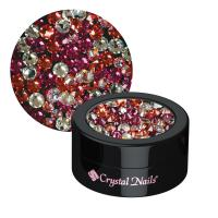 Swarovski Festival Collection by CN – Festival Babe