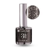 3SFD7 Full Diamonds CrystaLac - 8ml