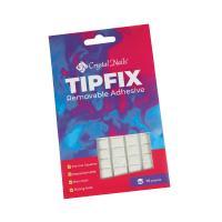 TipFix gyurmaragasztó 50g