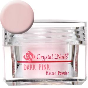 MASTER-DARK PINK 17G (25ML)