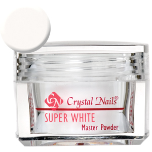 MASTER-SUPER WHITE 17G (25ML)