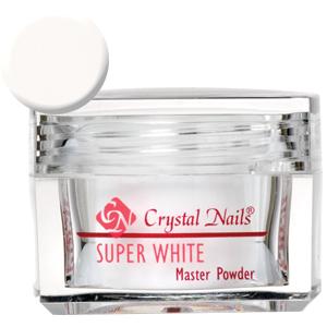 Master Super White 28g (40ml)
