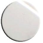 G12 CN Giga Pigment Fine Powder