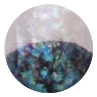 Crystal Magic porcelán 257