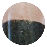 259 CN Színes Magic porcelán - 7g