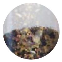 Crystal Magic porcelán 258
