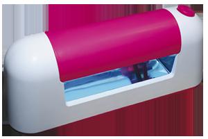Basic UV lámpa