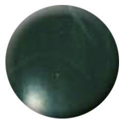 Giga Pigment porcelán 56