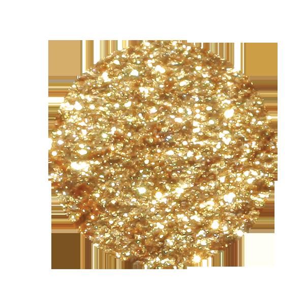 Arany mica