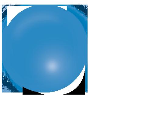 ArtLac-waterbased (vízbázisú) - 11