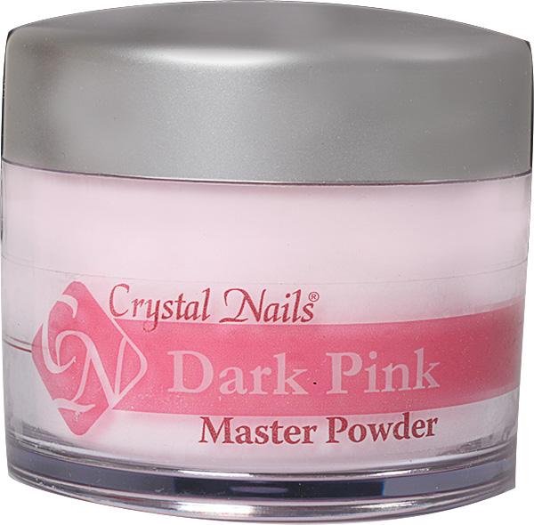 Master Dark Pink 100g (140ml)